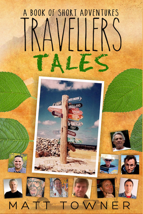 Travellers-tales-front-cover-updated